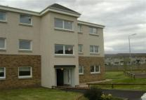 2 bedroom Flat in Sanderling, Lesmahagow