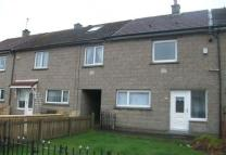 2 bedroom Terraced home in Shaw Street, Larkhall...