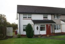 semi detached property in Fairholm Street...