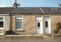 Cottage to rent in John Street, Larkhall