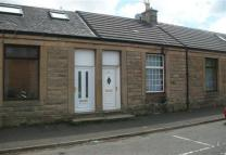 1 bedroom Cottage in Claude Street,  ...