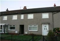 Terraced property in Neilvaig Drive,  ...