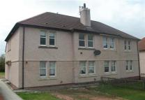 Flat to rent in Brown Street,  , Carluke...