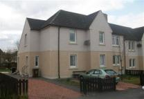 Flat in Hawthorn Place,  , .......