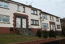 Terraced property to rent in Montalto Ave,  ...