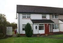 3 bedroom semi detached house to rent in Fairholm Street,  ...