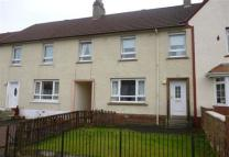 Terraced house to rent in Craigbank Street,  ...