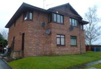 Flat to rent in Dave Barrie Ave,  ...