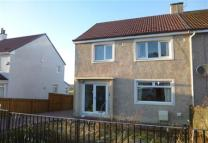3 bed End of Terrace home to rent in Park Road,  , ........