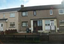 2 bedroom Terraced property to rent in Buchan Street,  , Wishaw...