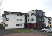 Ground Flat to rent in Whiteside Court,  , .......