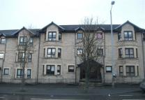Ground Flat to rent in Cumbernauld Road,  ...