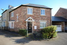 Carterton End of Terrace property for sale