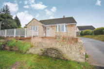Detached Bungalow for sale in Long Hanborough...