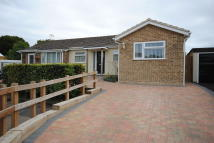 Semi-Detached Bungalow in Witney, Oxfordshire