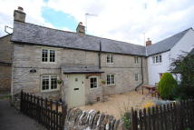 3 bedroom Cottage in Shipton-under-Wychwood...