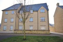 2 bed Apartment for sale in Carterton, Oxfordshire