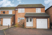 Eynsham Detached house for sale