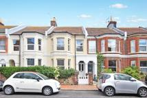 1 bedroom Flat for sale in York Road, Worthing...
