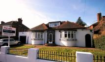 5 bed Detached property to rent in Third Avenue...
