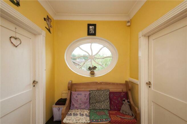 Findon Window