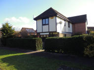 2 bed semi detached home to rent in Saxmundham