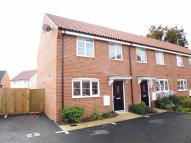 3 bedroom new home to rent in Hollesley, Nr Woodbridge
