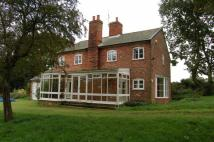5 bedroom Detached house in Rendlesham