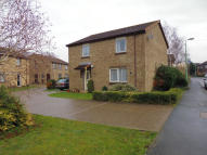 3 bed Detached property in Rendlesham, Nr Woodbridge