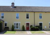 3 bedroom Terraced house to rent in Theberton, Nr Saxmundham