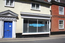 property to rent in Wickham Market