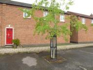 property for sale in Shereway, Aylesbury