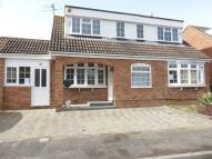 Bungalow for sale in Goya Place, Aylesbury
