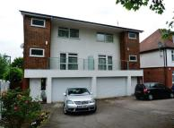 semi detached property in Dollis Avenue, Finchley...