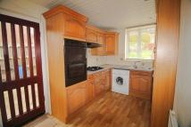 semi detached house to rent in Ayot Path, Borehamwood...