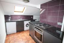 2 bed Flat to rent in Elder Avenue, Crouch End...