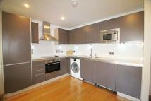 2 bedroom Flat to rent in Wheston Lodge...