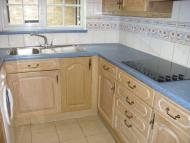 2 bed Flat in Copley Road, Stanmore...