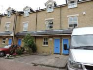 4 bedroom Terraced house in Cleveland Grove...