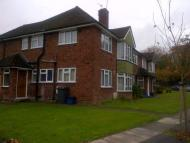 Maisonette to rent in Sterling Avenue, Edgware...