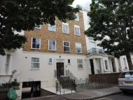 1 bed Flat to rent in Randolph Court...