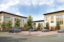 2 bed new Apartment for sale in Park Prewett Road...