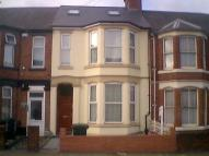 9 bedroom home to rent in Holyhead Road, Coundon...