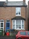 6 bed semi detached house to rent in Leicester Street...