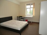 semi detached house to rent in Park Road, City Centre