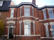 Terraced property to rent in Westminster Road...