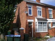 End of Terrace home in Hugh Road, Stoke, CV3
