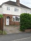 3 bedroom house in Swadling Street...