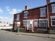 2 bedroom property to rent in Melbourne Road, Earlsdon...