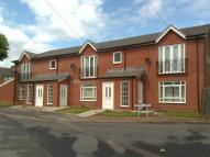 Apartment to rent in Siddeley Avenue, Stoke...